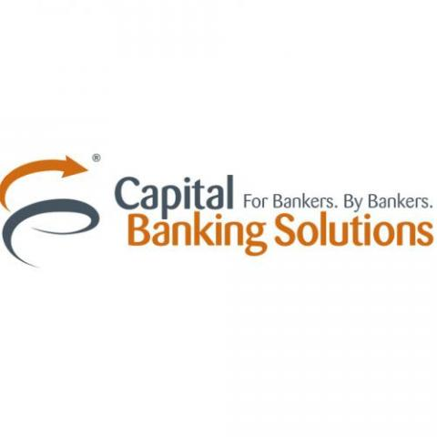 Capital Banking Solutions